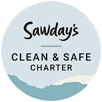 Clean & Safe Charter